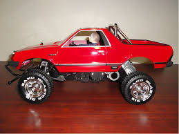 subaru brat tamiya subaru brat build thread page 2 rc groups