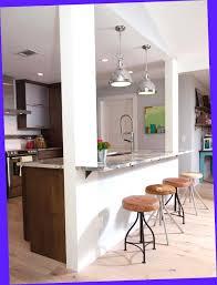 Breakfast Bar Designs Small Kitchens Kitchen Design Kitchen Breakfast Bar Design Small White Loft