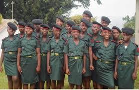 bureau de recrutement militaire côte d ivoire l ecole militaire préparatoire et technique de