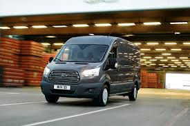new ford transit 350 l3 diesel fwd 2 0 tdci 105ps h2 van for sale
