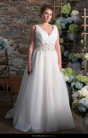 wedding dresses leicester plus size wedding dresses leicester allweddingdresses co uk