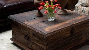 Vintage Trunk Coffee Table Coffee Table Beautiful Black Trunk Coffee Table Designs Storage