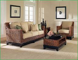 Rattan Living Room Furniture Wicker Living Room Furniture Great Wicker Living Room Furniture