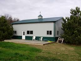 pole barn cabin ideas cabin and lodge