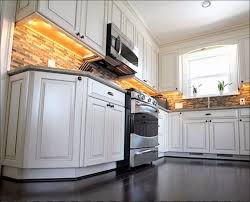Cost Of Painting Kitchen Cabinets by Kitchen Kitchen Paint Colors With White Cabinets Type Of Paint