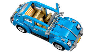 volkswagen beetle clipart lego u0027s second attempt at a classic u002760s vw beetle has finally