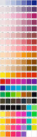green paint code s type jaguar forums enthusiasts color schemes