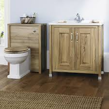 modern country bathroom ideas