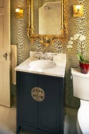 animal print bathroom ideas best 25 cheetah print bathroom ideas on leopard with