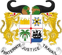 Benin Flag Benin Wikipedia