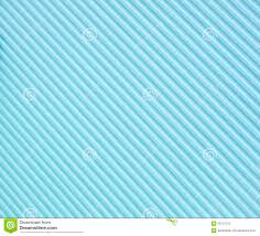 blue pattern background stock photography image 10727212