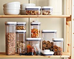 oxo pop containers williams sonoma au