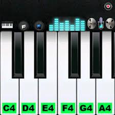 piano apk piano apk for nokia android apk apps