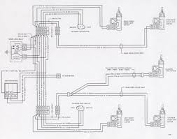 1969 camaro wiring diagram camaro wiring electrical information
