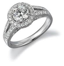 american swiss wedding rings specials 20 engagement rings we south africa