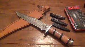 cool knife youtube mail cool new knives other tools spyderco crkt