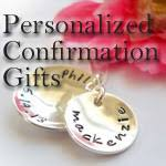 confirmation gifts for boys confirmation gifts boys journals jewelry crosses