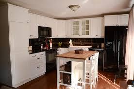 kitchen island cabinets with sink u2014 the clayton design easy