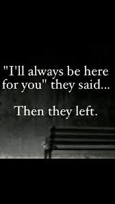 Light At The End Of The Tunnel Marathon Best 25 Loneliness Ideas On Pinterest Quotes Of Loneliness Im