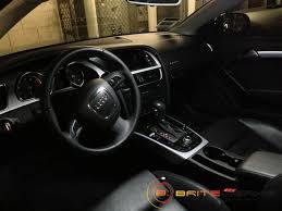 2006 audi a5 audi a5 s5 rs5 b8 b8 5 premium led interior light kit 2006 2007