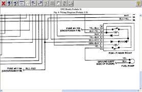 1994 honda accord wiring diagram download