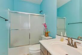Pool Bathroom Sherwin Williams Ebbtide Design Ideas U0026 Pictures Zillow Digs