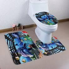 Cheap Bath Rug Sets Popular Bathroom Rug Set Buy Cheap Bathroom Rug Set Lots From