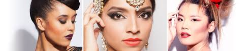 makeup school nyc best mud makeup school nyc for you wink and a smile