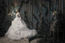 wedding dress murah jakarta call 6221 6289348 ivory bridal best wedding design jakarta