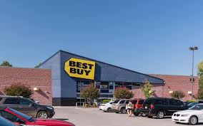 thanksgiving day best buy fayetteville ar spring creek centre retail space for lease dlc
