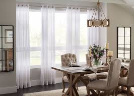 What Is Window Treatments Choosing Blinds For Recessed Windows Like A Pro Zebrablinds