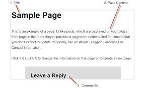 step 2 set up pages u2013 teacher challenges