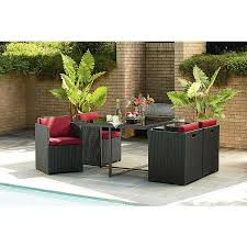 ideas for lazy boy patio furniture design laurencemakano co