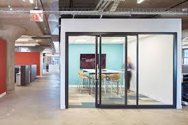 Kansas City Interior Design Firms by A Space Worth Experiencing Saxton Inc