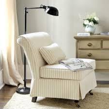 armless chair slipcovers leyland armless chair slipcover living room chair