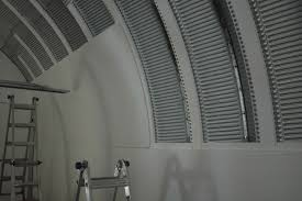 Panel Kit Homes How To Build A Quonset Home