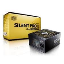 black friday amazon 2016 psu cooler master silent pro gold 600w 600 watts psu gaming