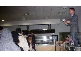 vente aux encheres cuisine châtenoy le royal 30 000 pour la vente aux enchères du matériel