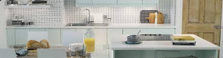 10 storage ideas for your kitchen accessories wren kitchens