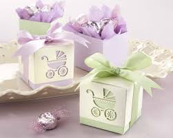 favor favor baby best 25 best baby shower favors ideas on