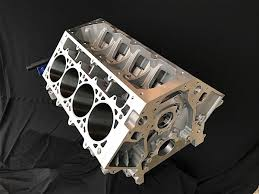 tall ls for sale concept performance lsr ls blocks std tall available for sale in