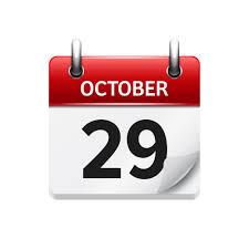 c tpat manual cbp u0027s formal announcement on ace deadline move to oct 29
