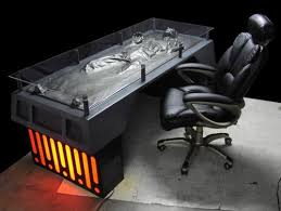 42 Inch Computer Desk Wars Computer Desk The 5 Coolest Computer Desks Pcmech