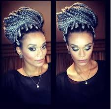 mzanzi hair styles 6 celeb hairstyles we love right now