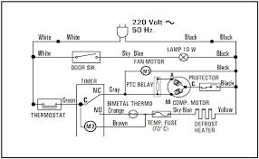 100 wiring diagram rumah sample electrical plan touch u0026