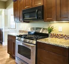 kitchen backsplash glass tile design ideas glass tile design ideas best home design ideas sondos me