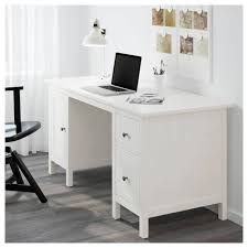 Corner Ikea Desk Office Desk Fold Out Desk Ikea Ikea Standing Desk Ikea Office