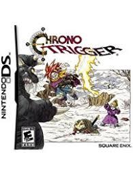 amazon ds black friday amazon com games nintendo ds video games video cartridges