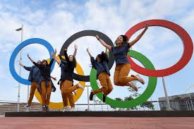 Hit The Floor Intro Song - the mysteries of nbc u0027s olympics theme music chicago tribune