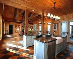 rustic cabin plans floor plans rustic cottage floor plans level sq ft small rustic cottage